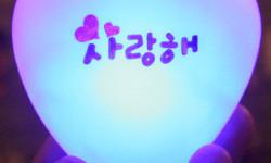Cap 2020-05-23 09-43-12-518.jpg